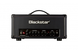 Blackstar HT Studio 20 Head