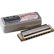 Hohner 1896/20 Marine Band Minor