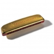 Hohner Golden Melody Tremolo C 2416/40