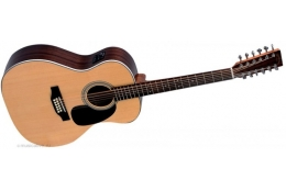 Sigma Guitars JR12-1STE