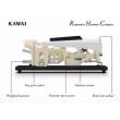 Kawai ES-110 Black