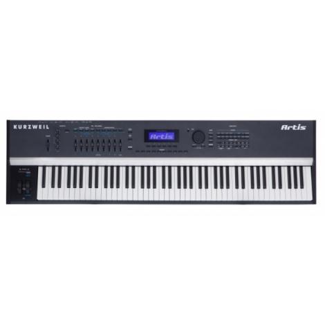Kurzweil ARTIS - Stage Piano