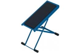 Konig & Meyer 14670 FOOTREST BLUE