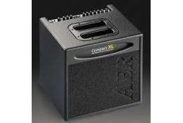 AER Compact XL