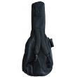 Face Bags 810C 3/4 Classic