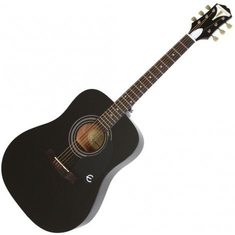 Epiphone PRO-1 Acoustic EB