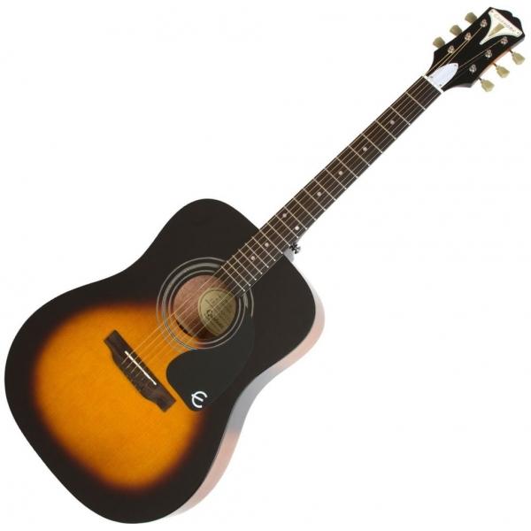 Epiphone PRO-1 Acoustic VS