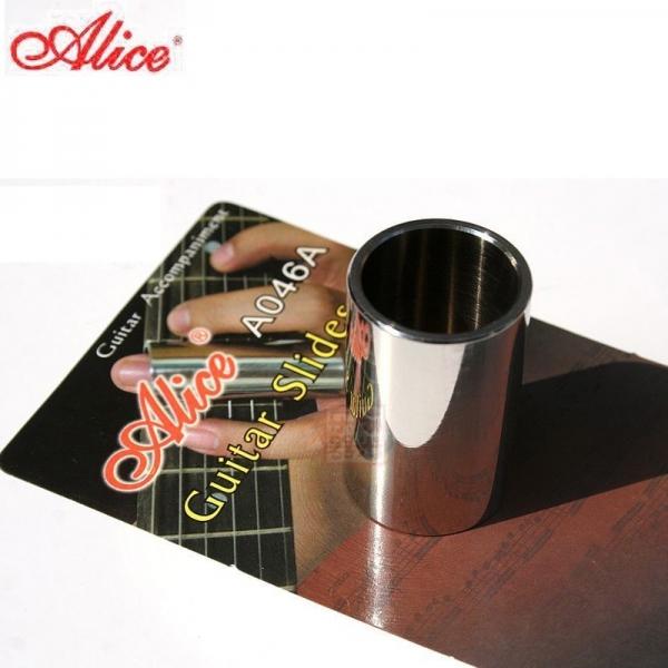 Alice A046A Slide trubička