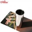 Alice A046B Slide trubička
