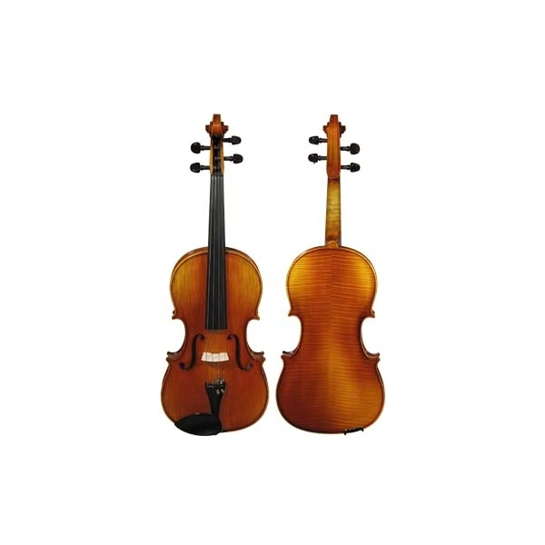 "HORA A200 15"" Elite-Advanced viola"