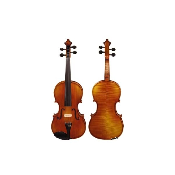 "HORA A200 16,5"" Elite-Advanced viola"