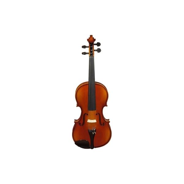 HORA V100 1/4 Student violin