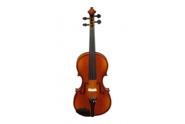 HORA V100 1/2 Student violin