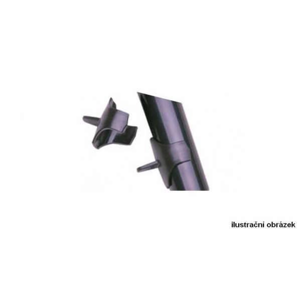 Aulos TS-3D