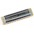 HOHNER Marine Band Deluxe Db-major