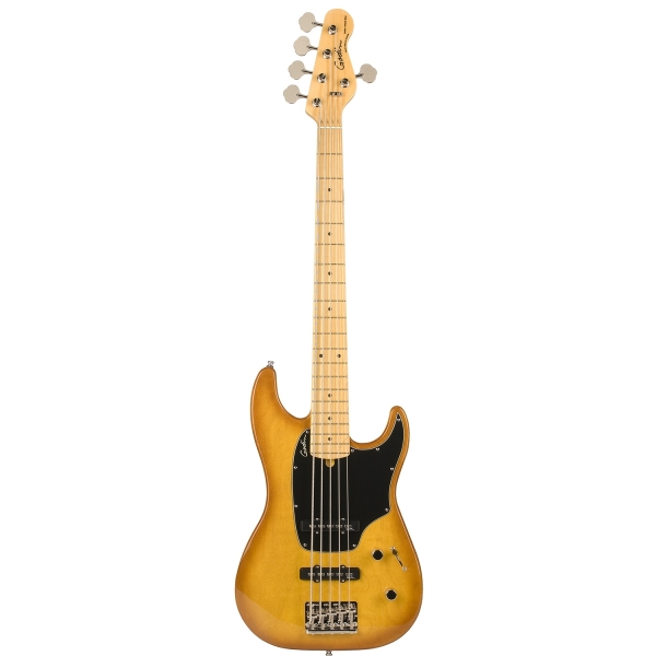 GODIN Shifter Classic 5 Creme Brulee HG MN
