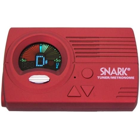 Snark SN-4