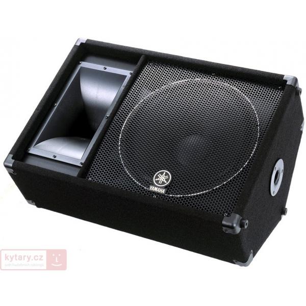 Yamaha SM-15V Stage monitor