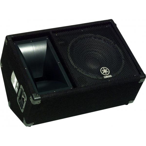Yamaha SM-12V Stage monitor