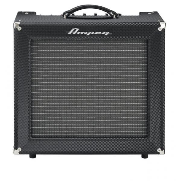 AMPEG HR-12R