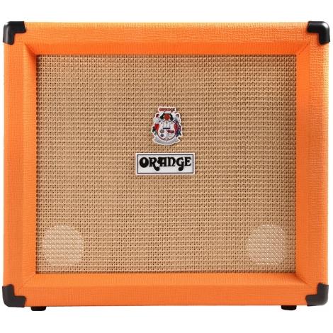 Orange Crush PiX CR-35LDX