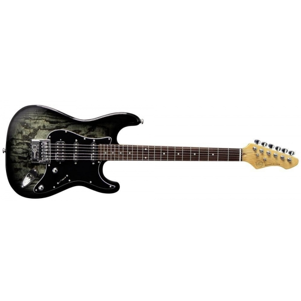 CTS - G VG503015999 el. gitara VGS RoadC