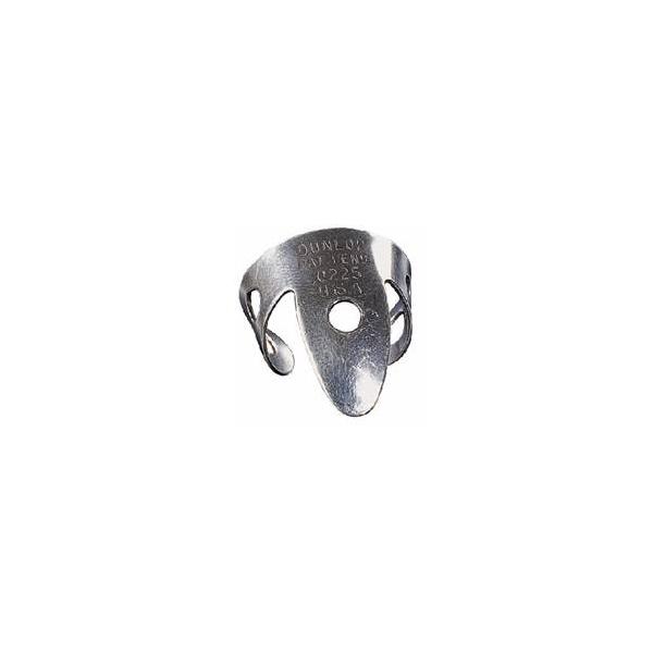Dunlop Náprstok kovový
