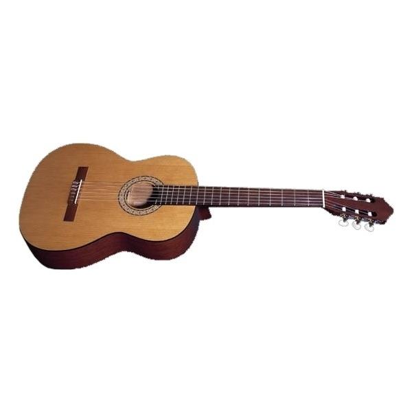 Strunal 4735 OG Gitara 4/4 Lesk