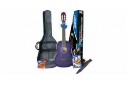 Ashton CG34TP gitara pack