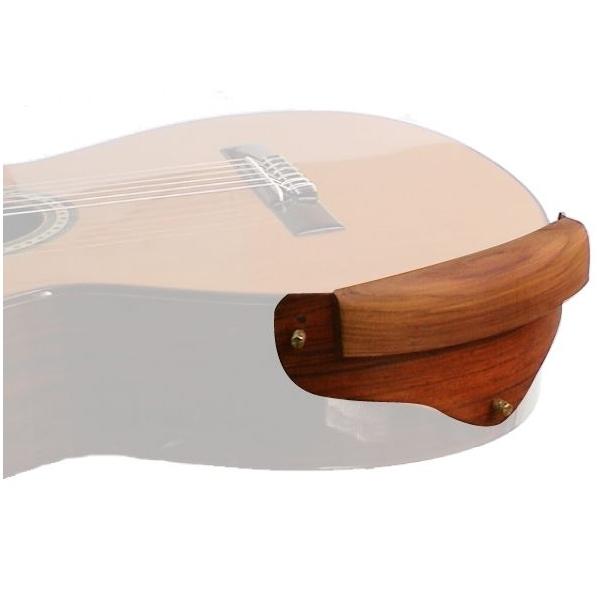 Kantare Mukava ručná podpera pre gitaru
