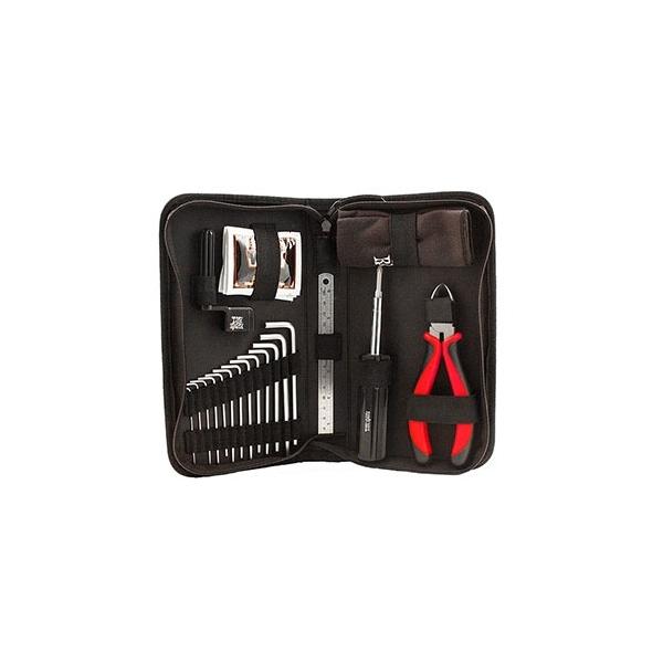 Ernie Ball 4114 Musician!s Tool Kit