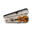 Face Violine set2 4/4