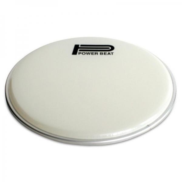 Power Beat DHD-10/2 blana mliecna 10