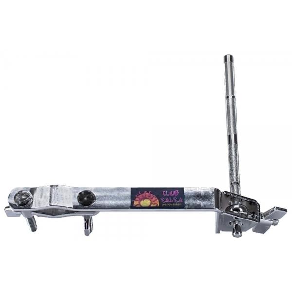 CTS 836030 drziak univerzalny perkus