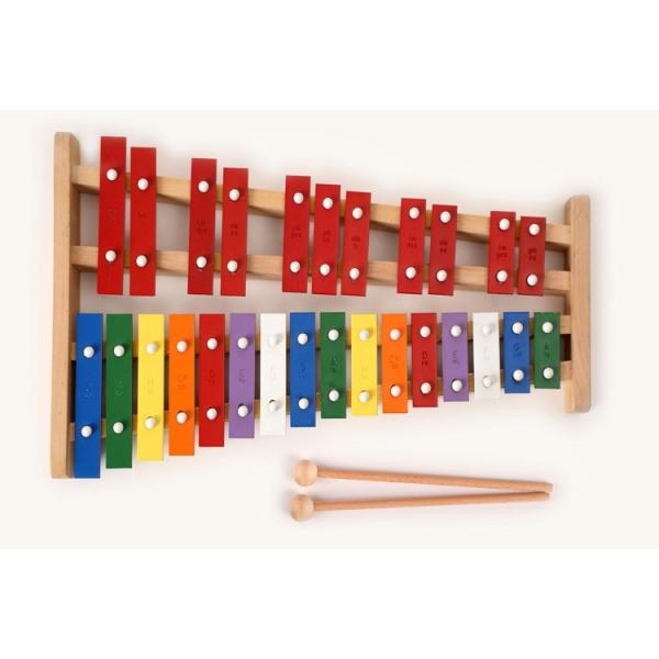 Kaja X27 Alto xylophone