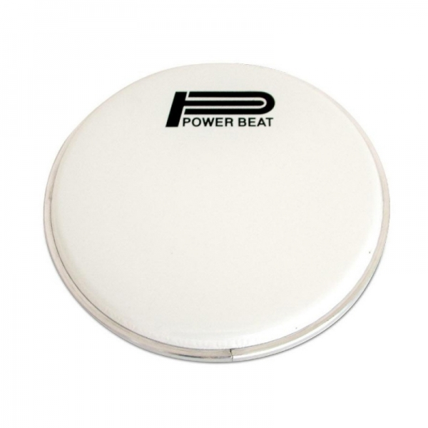Power Beat DHD-6/2 blana 6 mliecna