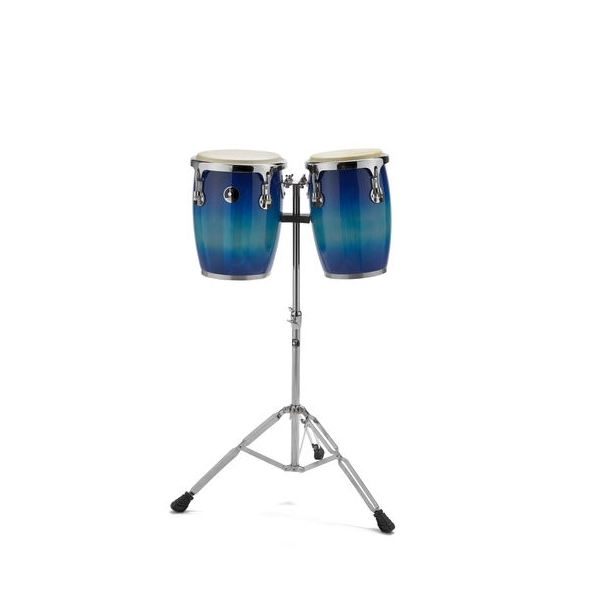 Sonor CMC0910 BBHG Mini Conga set