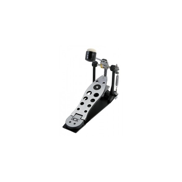 CTS DC844080 pedal PD-4