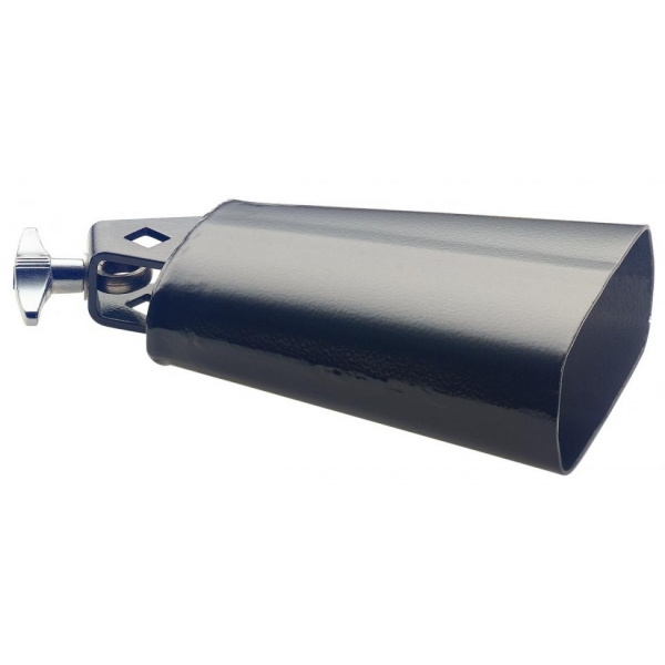 Stagg CB305BK Cowbell