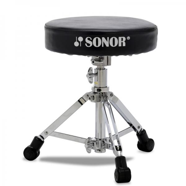 Sonor DT6000 stolicka k bicim