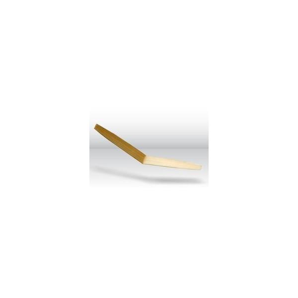Glotin Špánok vytvarovaný fagot