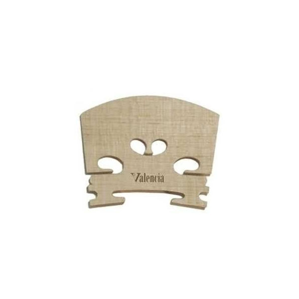 Valencia VABR100 kobylka viola