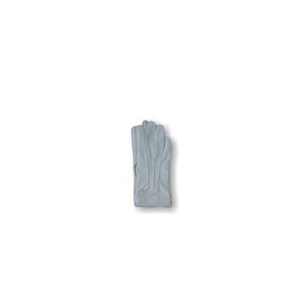 Leslie LC-894 rukavice