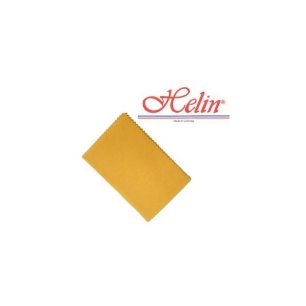 Helin 3017 No Haze uterka Gold