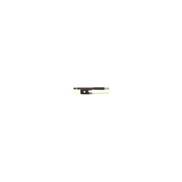 Petz 1076VC Slacik Cello 3/4