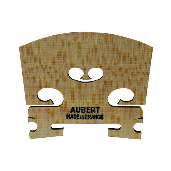 CTS - G 405201 Kobylka 4/4 Aubert