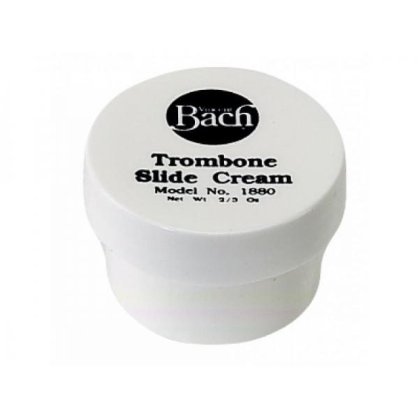 Bach V. 760484 Trombone Slide Cream mazadlo