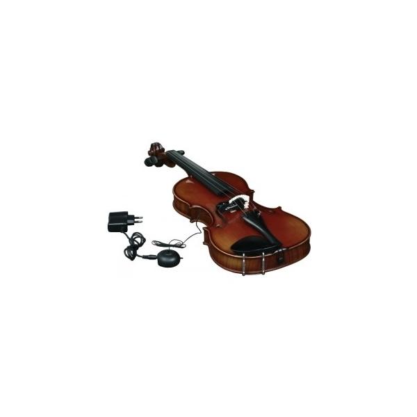 CTS - G 415378 Zlepšovač zvuku huslí awakener