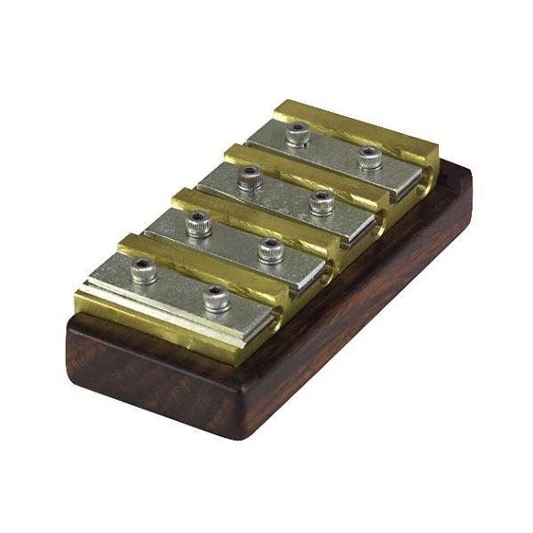 CTS - G 466085 Rezák na kolíky husle/viola