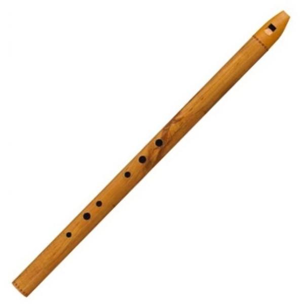 Terre Irish Flute C